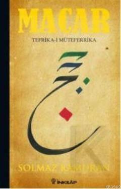 Macar: Tefrika - i ...