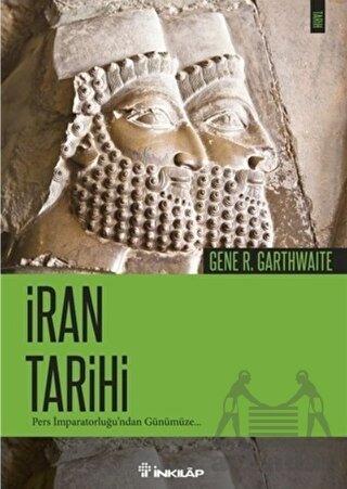 İran Tarihi; Pers  ...