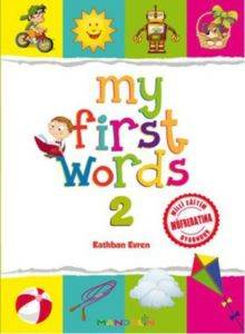 My First Words 2