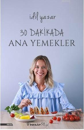 30 Dakikada Ana Ye ...