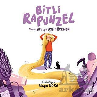 Bitli Rapunzel