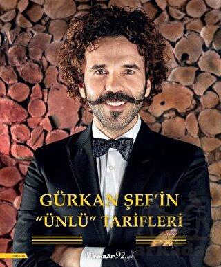 Gürkan Şef'in Ünlü ...