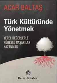 Türk Kültüründe Yö ...