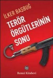 Terör Örgütlerinin ...