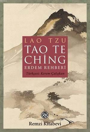 Tao The Ching - Er ...
