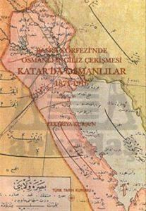 Basra Körfezi'nde  ...