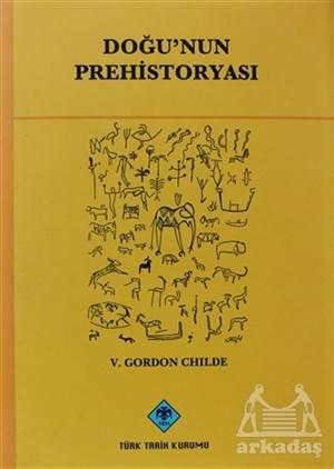 Doğu'Nun Prehistoryası