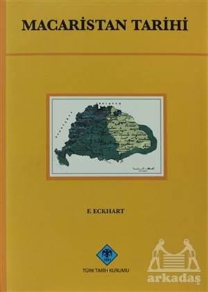 Macaristan Tarihi