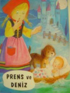 Prens ve Deniz