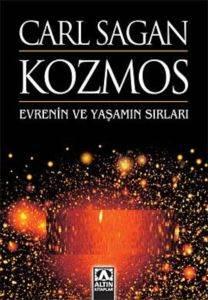 Kozmos - Evrenin v ...