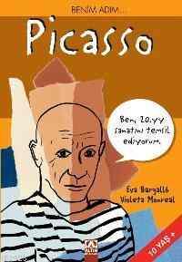 Benim Adım Picasso ...