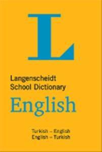 Langenscheidt Okul ...