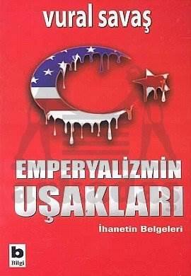 Emperyalizm Uşakları