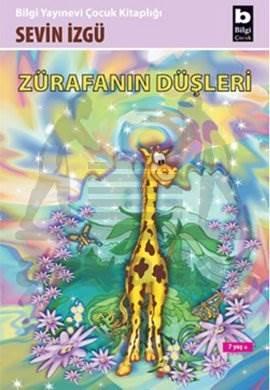 Zürafanın Düşleri
