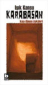 Karabasan; Kısa Dönem Öyküleri