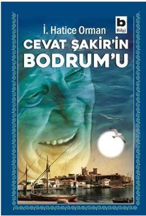 Cevat Şakir'in Bod ...