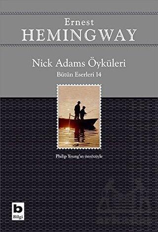 Nick Adams Öyküleri