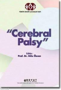Cerebral Palsy / B ...