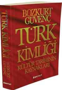 Türk Kimliği; Kült ...