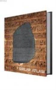 Sırlar Atlası; (Ko ...