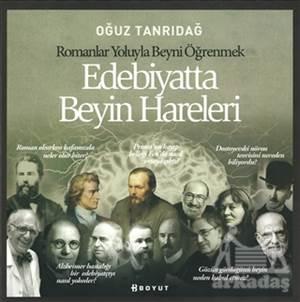 Edebiyatta Beyin H ...