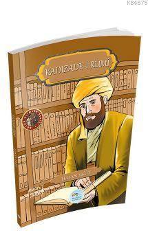Kadızade-İ Rumi