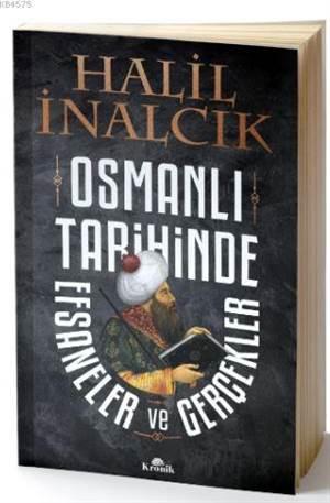 Osmanlı Tarihinde  ...