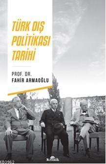 Türk Dış Politikas ...