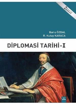 Diplomasi Tarihi I