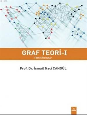 Graf Teori 1; Temel Konular