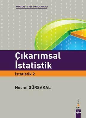 Çıkarımsal İstatistik; İstatistik 2
