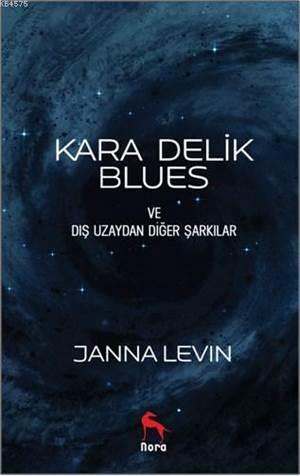 Kara Delik Blues