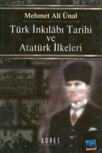 Türk İnkılabı Tari ...