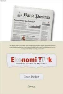 Ekonomi Türk