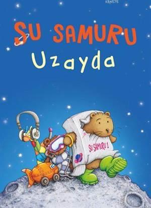 Su Samuru Uzayda