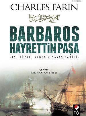 Barbaros Hayrettin ...