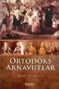 Ortodoks Arnavutla ...