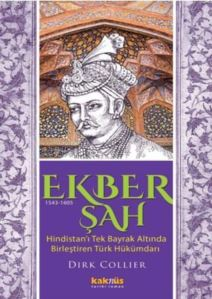 Ekber Şah (1543-16 ...