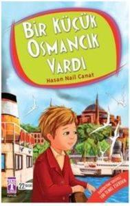 Bir Küçük Osmancık ...