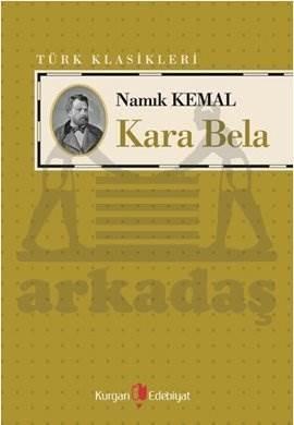 Kara Bela