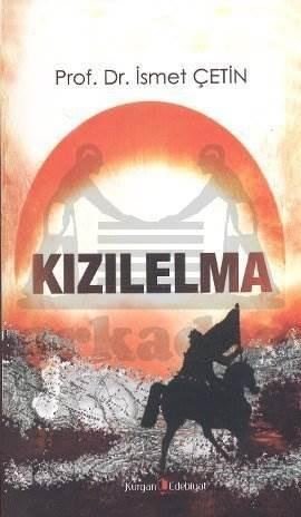 Kızılelma