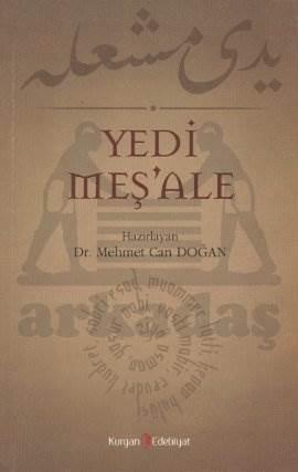 Yedi Meş'ale
