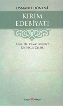 Osmanlı Dönemi Kırım Edebiyatı