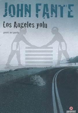 Los Angeles Yolu