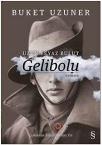 Gelibolu; Uzun Bey ...