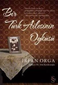 Bir Türk Ailesinin ...