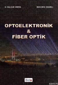 Optoelektronik &am ...