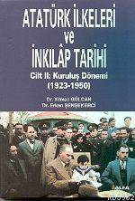 Atatürk İlkeleri V ...