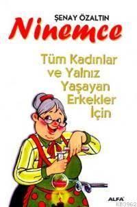 Ninemce