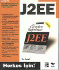 Java J2EE 2 Enterp ...